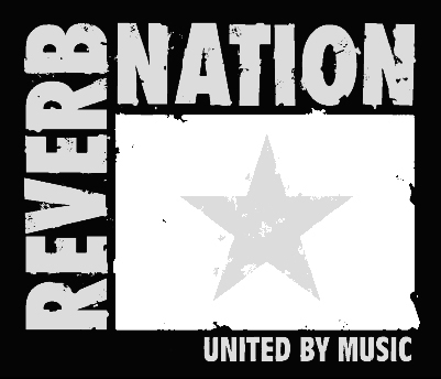 reverbnation logo picture and images